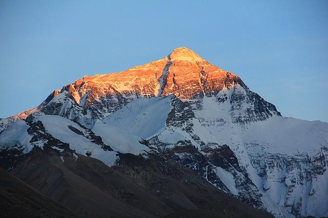 tibet-1502341_640