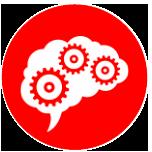 smart_technology_s3