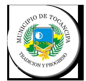 tocancipa