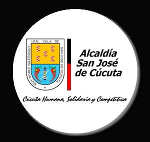 Alcaldia-cucuta