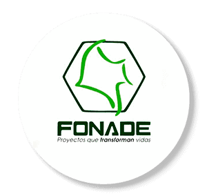 Fonade