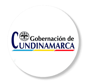 Gobernacion_cundinamarca