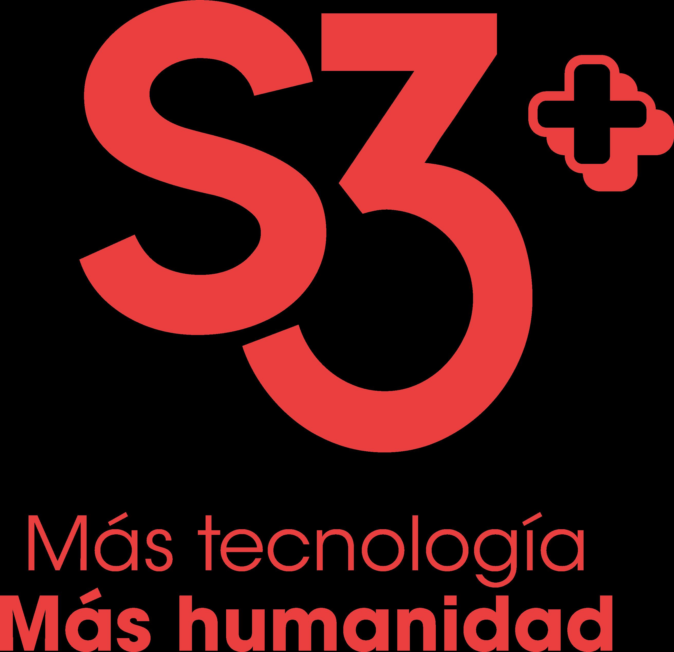 LogoFinalS3