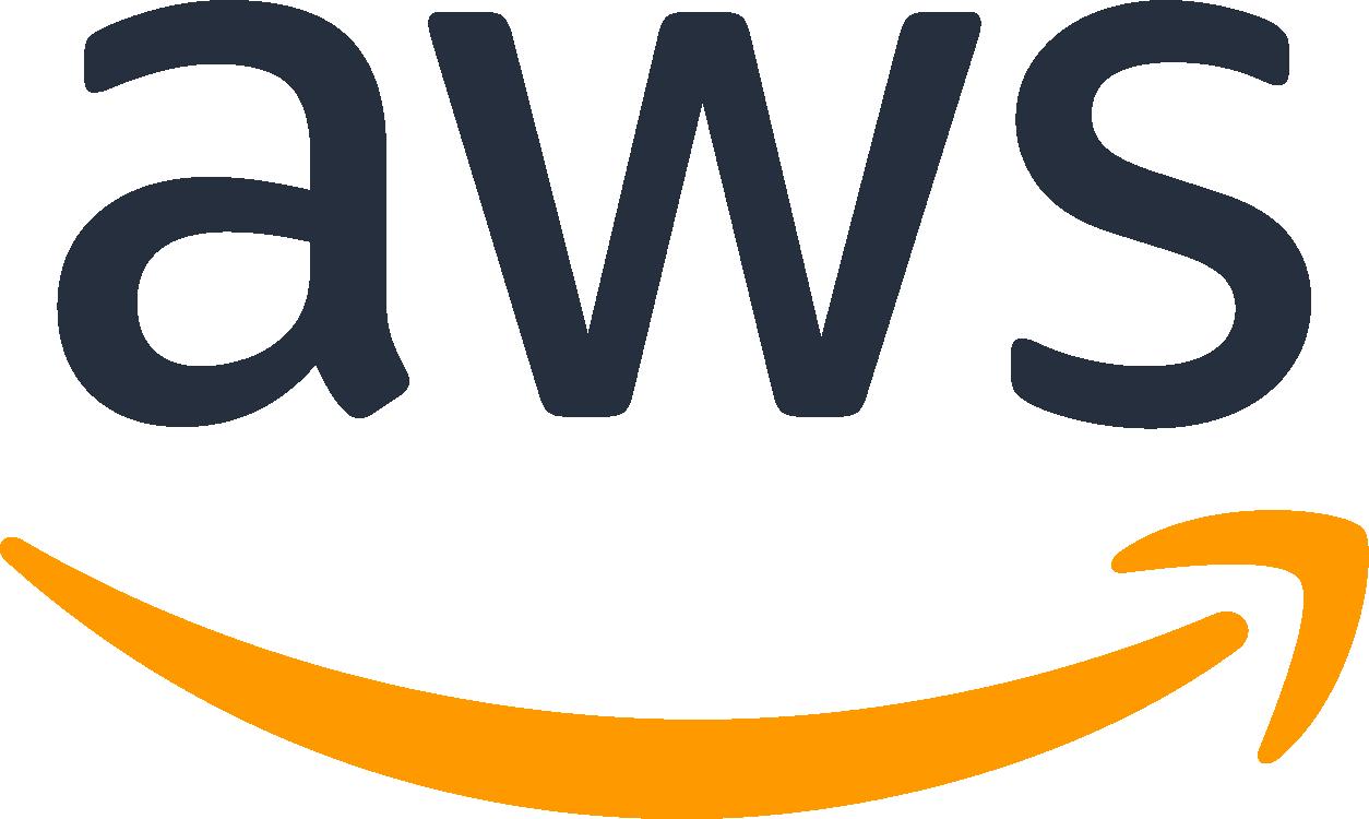 thumbnail_AWS_AWS_logo_RGB(1)